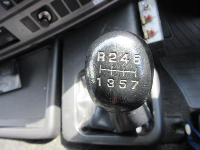 「その他」「プロフィア」「トラック」「熊本県」の中古車32