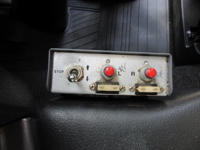「その他」「プロフィア」「トラック」「熊本県」の中古車36