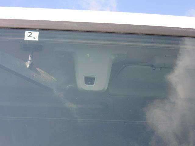 「その他」「プロフィア」「トラック」「熊本県」の中古車39