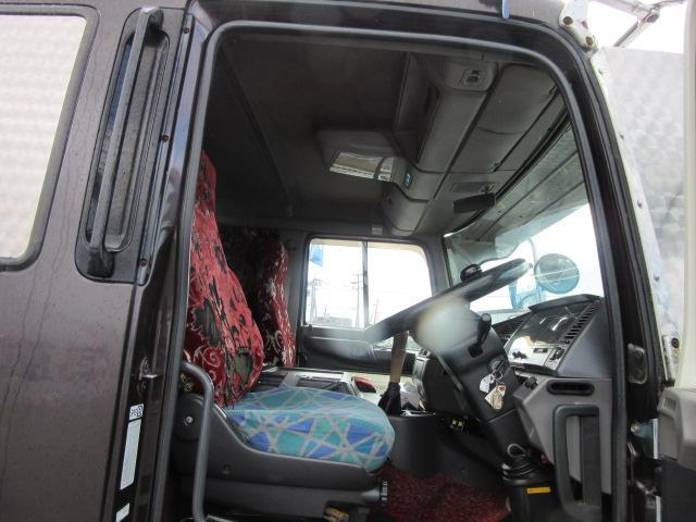 「その他」「プロフィア」「トラック」「熊本県」の中古車27