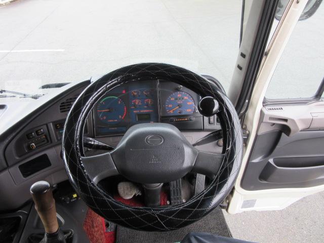 「その他」「プロフィア」「トラック」「熊本県」の中古車31