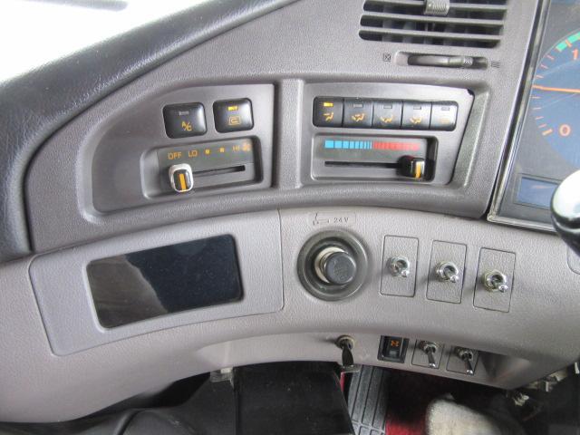 「その他」「プロフィア」「トラック」「熊本県」の中古車33