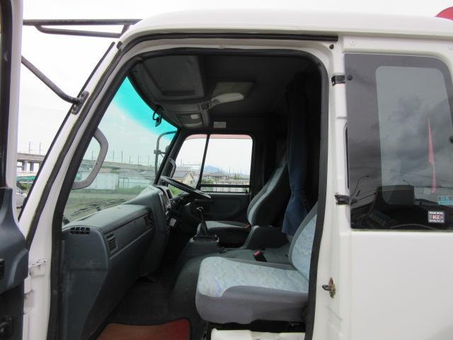 ご希望に近い車輌のご提案や、あらたな入庫車の連絡などさせて頂きます。