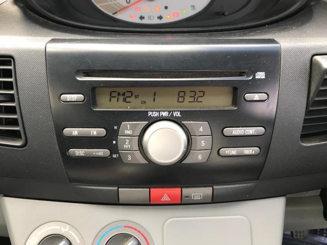「ダイハツ」「ムーヴ」「コンパクトカー」「宮崎県」の中古車24