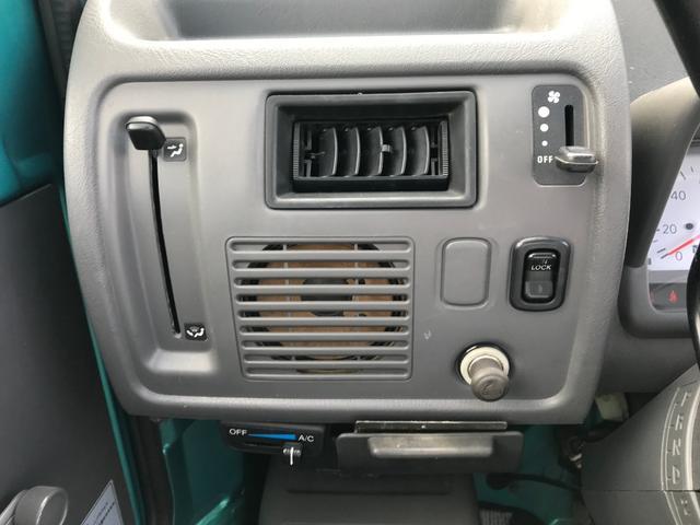 「ダイハツ」「ミゼットII」「軽自動車」「宮崎県」の中古車25