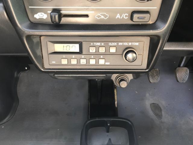 「ホンダ」「アクティトラック」「トラック」「宮崎県」の中古車27