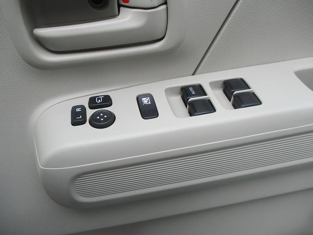 「スズキ」「ワゴンR」「コンパクトカー」「熊本県」の中古車27