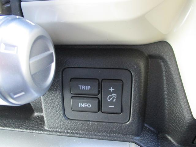 「スズキ」「クロスビー」「SUV・クロカン」「熊本県」の中古車17
