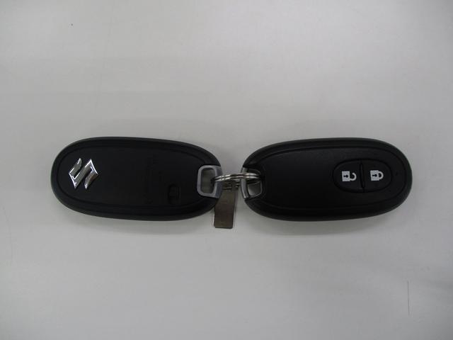 「スズキ」「ハスラー」「コンパクトカー」「熊本県」の中古車32