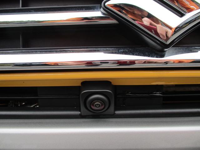 「スズキ」「ハスラー」「コンパクトカー」「熊本県」の中古車35