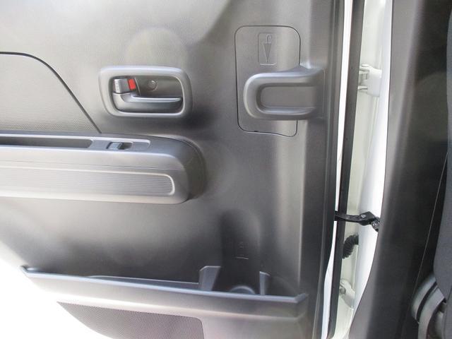 「スズキ」「ワゴンR」「コンパクトカー」「熊本県」の中古車30