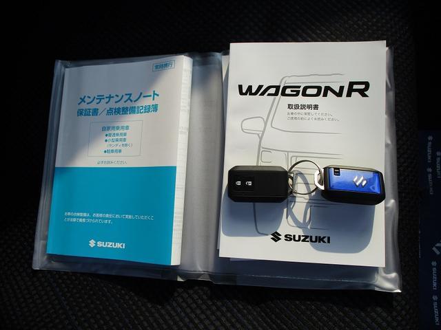 「スズキ」「ワゴンR」「コンパクトカー」「熊本県」の中古車39