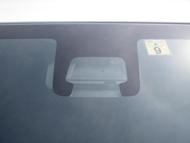 「スズキ」「ワゴンRスティングレー」「コンパクトカー」「熊本県」の中古車16