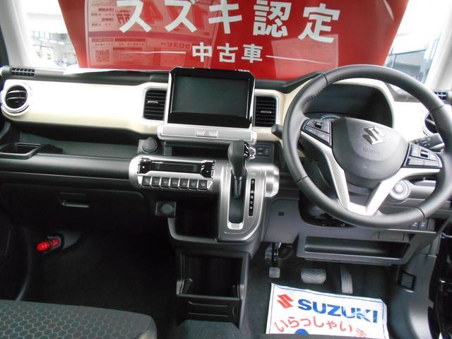 「スズキ」「クロスビー」「SUV・クロカン」「熊本県」の中古車12