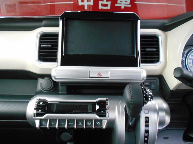 「スズキ」「クロスビー」「SUV・クロカン」「熊本県」の中古車13
