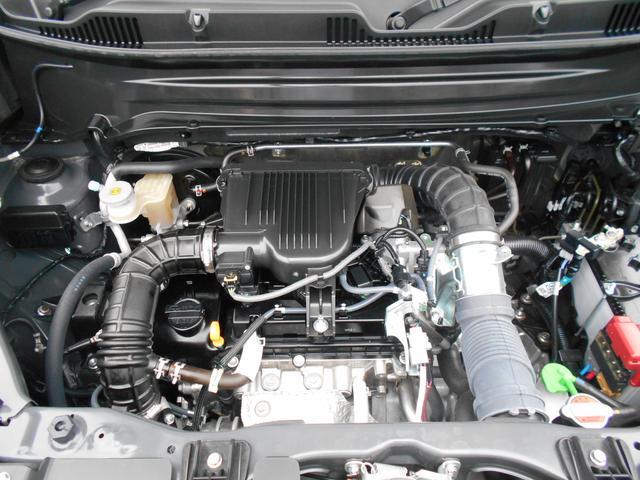「スズキ」「クロスビー」「SUV・クロカン」「熊本県」の中古車14