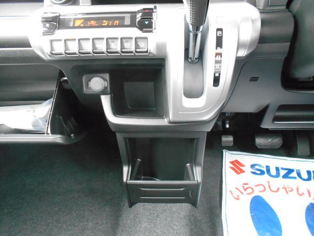 「スズキ」「クロスビー」「SUV・クロカン」「熊本県」の中古車18