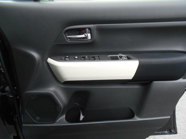 「スズキ」「クロスビー」「SUV・クロカン」「熊本県」の中古車20