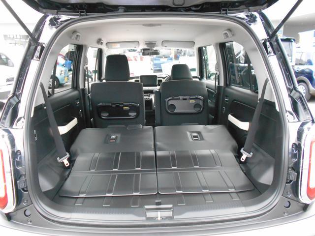「スズキ」「クロスビー」「SUV・クロカン」「熊本県」の中古車22