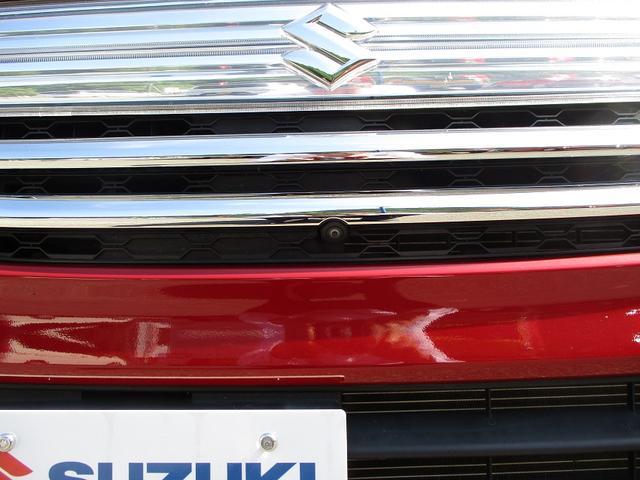 「スズキ」「スペーシアカスタム」「コンパクトカー」「熊本県」の中古車40