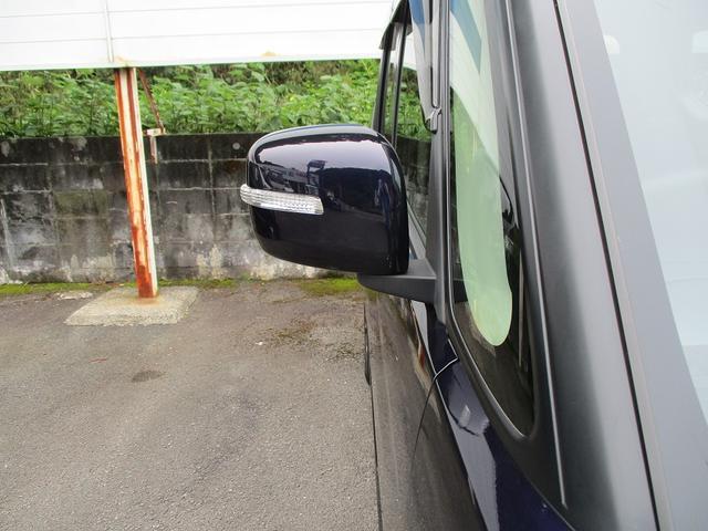 「スズキ」「ソリオバンディット」「ミニバン・ワンボックス」「熊本県」の中古車17
