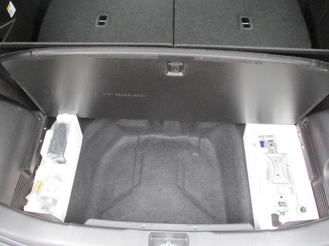 「スズキ」「ソリオバンディット」「ミニバン・ワンボックス」「熊本県」の中古車18