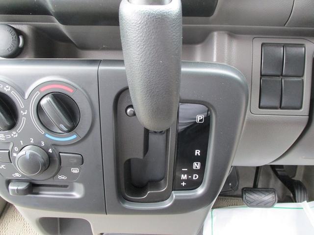 「スズキ」「エブリイ」「コンパクトカー」「熊本県」の中古車16