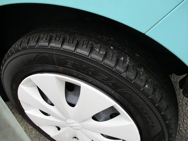 「スズキ」「スペーシア」「コンパクトカー」「熊本県」の中古車16