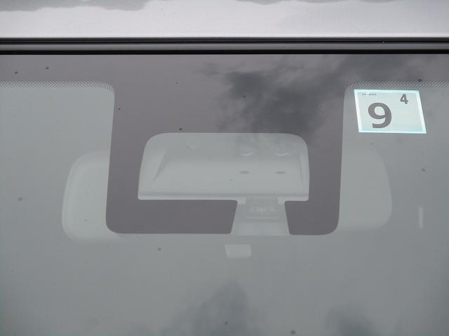 「スズキ」「スイフト」「コンパクトカー」「熊本県」の中古車7