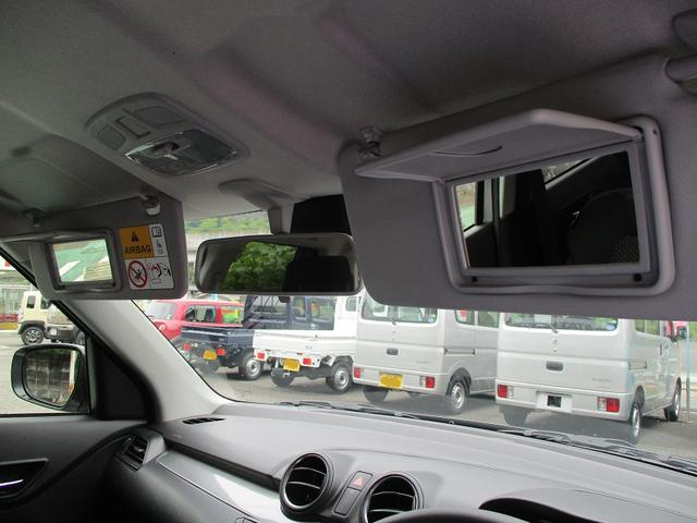 「スズキ」「スイフト」「コンパクトカー」「熊本県」の中古車15