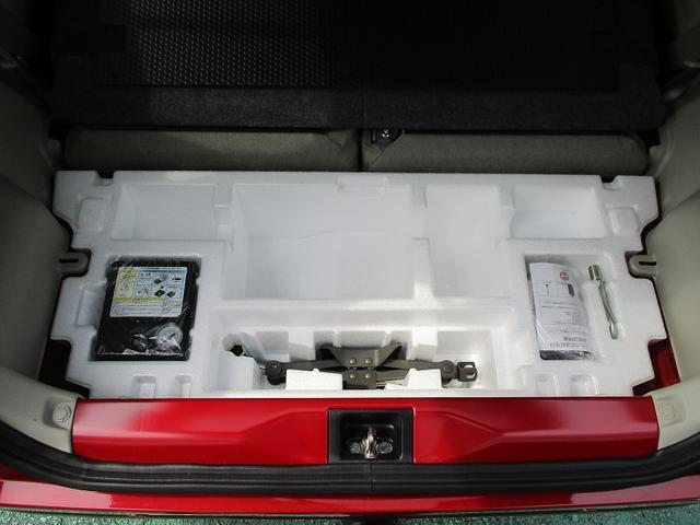 「スズキ」「アルトラパン」「軽自動車」「熊本県」の中古車12
