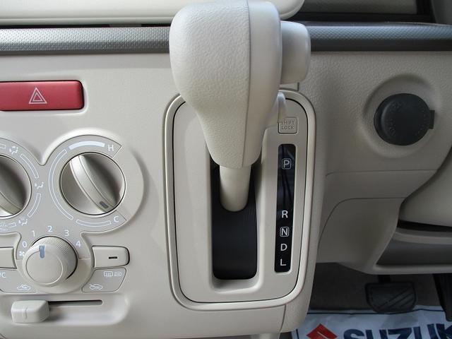 「スズキ」「アルトラパン」「軽自動車」「熊本県」の中古車18