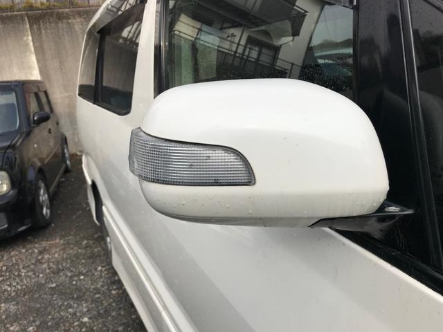 「トヨタ」「アルファード」「ミニバン・ワンボックス」「鹿児島県」の中古車7