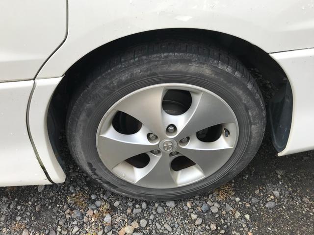 「トヨタ」「アルファード」「ミニバン・ワンボックス」「鹿児島県」の中古車11