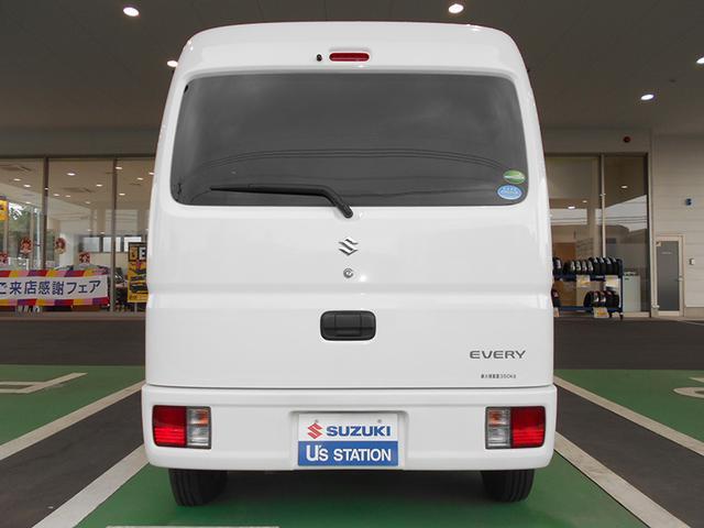 「スズキ」「エブリイ」「コンパクトカー」「鹿児島県」の中古車8