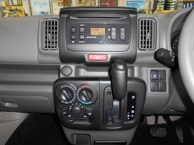 JOIN 2型 5AGS AM/FMラジオ付CDプレーヤー(10枚目)