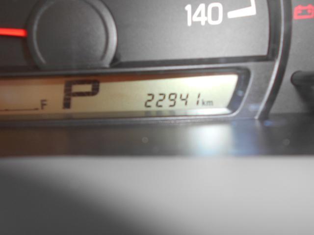 JOIN 2型 5AGS AM/FMラジオ付CDプレーヤー(18枚目)