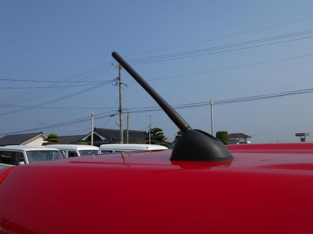 「スズキ」「ソリオ」「ミニバン・ワンボックス」「鹿児島県」の中古車47