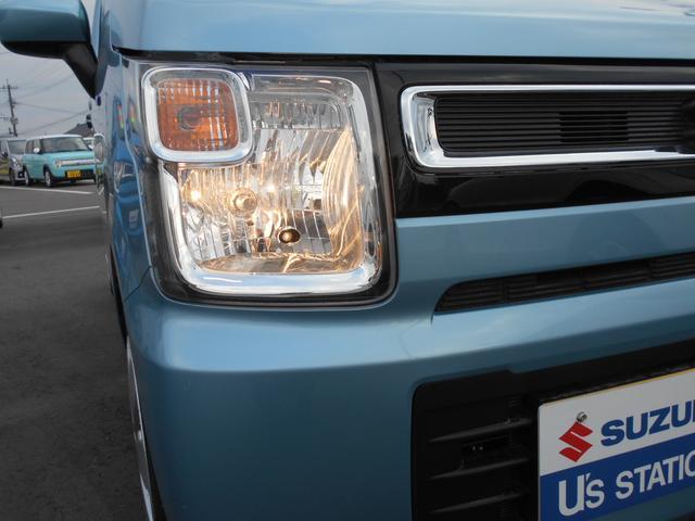 「スズキ」「ワゴンR」「コンパクトカー」「鹿児島県」の中古車37