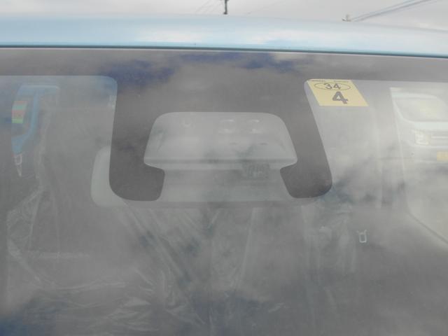 「スズキ」「ワゴンR」「コンパクトカー」「鹿児島県」の中古車38