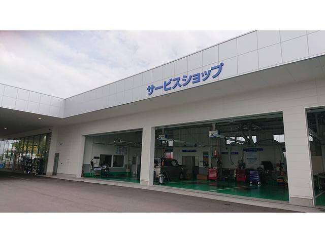 「スズキ」「ワゴンR」「コンパクトカー」「鹿児島県」の中古車43