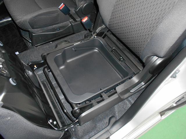 「スズキ」「ソリオ」「ミニバン・ワンボックス」「鹿児島県」の中古車38