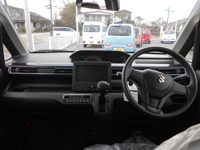 「スズキ」「ワゴンR」「コンパクトカー」「鹿児島県」の中古車9
