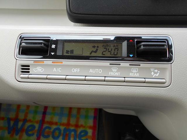 「スズキ」「ワゴンR」「コンパクトカー」「鹿児島県」の中古車11