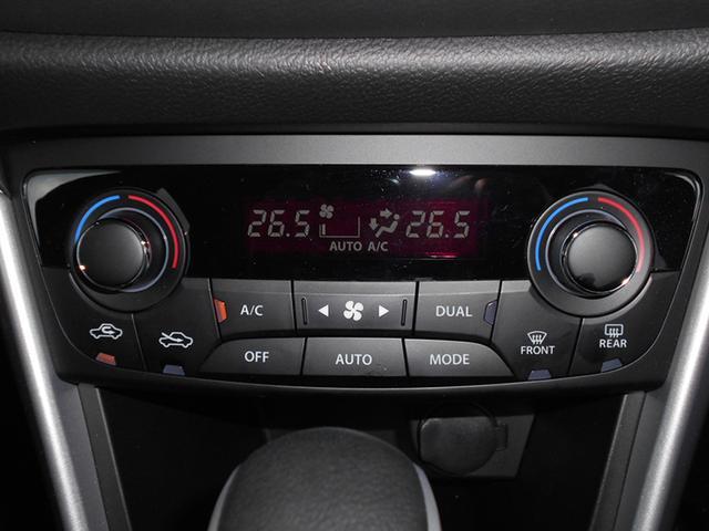 「スズキ」「SX4 Sクロス」「SUV・クロカン」「鹿児島県」の中古車10
