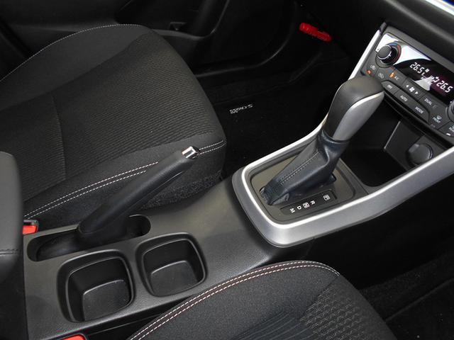 「スズキ」「SX4 Sクロス」「SUV・クロカン」「鹿児島県」の中古車11