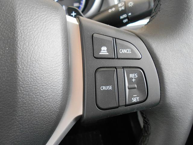「スズキ」「SX4 Sクロス」「SUV・クロカン」「鹿児島県」の中古車14