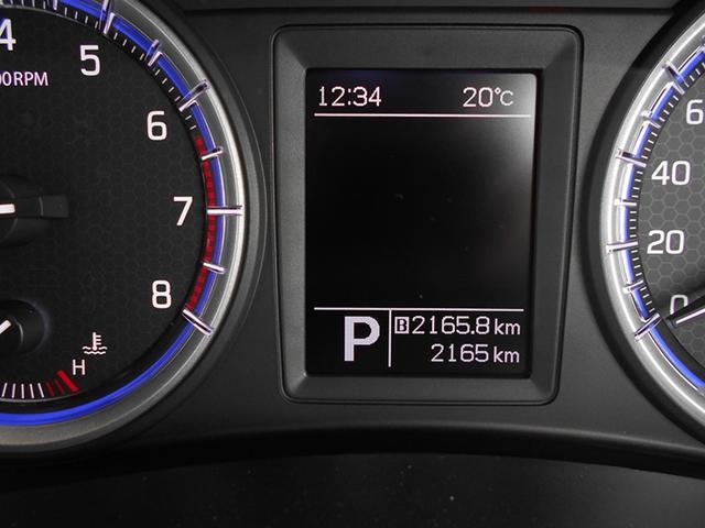 「スズキ」「SX4 Sクロス」「SUV・クロカン」「鹿児島県」の中古車17
