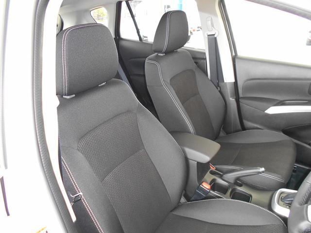 「スズキ」「SX4 Sクロス」「SUV・クロカン」「鹿児島県」の中古車19