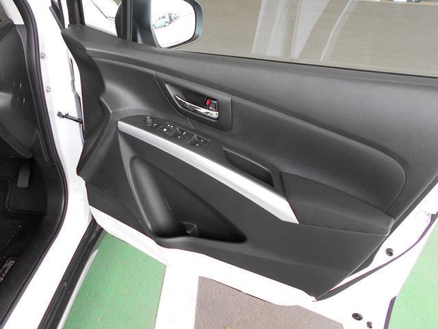 「スズキ」「SX4 Sクロス」「SUV・クロカン」「鹿児島県」の中古車21